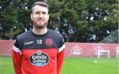 Mathieu Peybernes: 'Türkiye'de futbol için çıldırıyorlar'