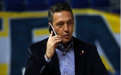 Tahkim Kurulu reddetti! Fenerbahçe'de gözler TFF'de