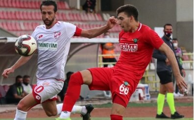 Galatasaray'dan 6. yerli transfer!