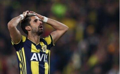 Emre Bol: 'Beşiktaş, Alper Potuk'u istedi'