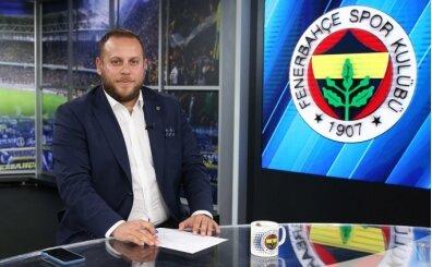 Fenerbahçe'de TFF isyanı; 'Herhalde bizi test ediyorlar'