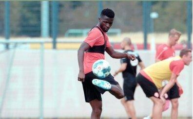 Beşiktaş'ın gözdesi için Brugge devrede
