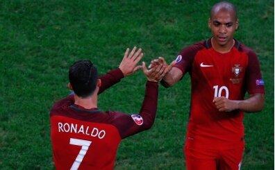 Galatasaray, fırsat kovalıyor: Joao Mario!