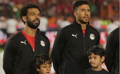 Fenerbahçe'nin Trezeguet transferine Muhammed Salah engeli!