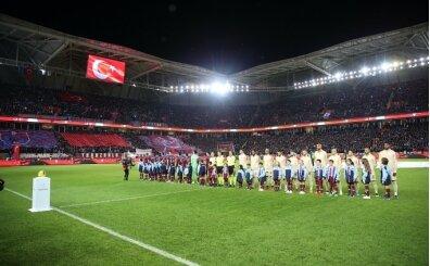 Süper Lig'de kader virajı: İşte şifreler