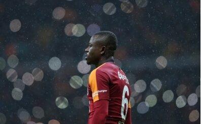 Galatasaray, Seri'de sona yaklaşıyor!