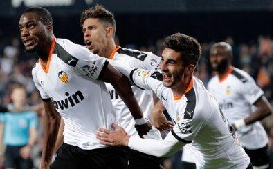 Bilyoner ile maç önü: Atalanta - Valencia