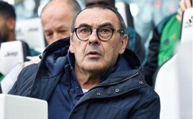 Juventus'un listesi: Pogba, Malen, Gravenberch