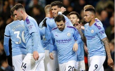 Bilyoner ile maç önü: Leicester City - Manchester City