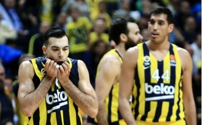 'Kostas Sloukas'ın transferini istiyorum'