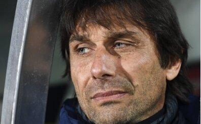 Antonio Conte istiyor, Chelsea vermiyor!