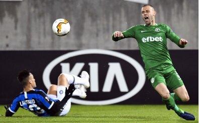 UEFA'dan koronavirüs önlemi: Sadece kameraman!