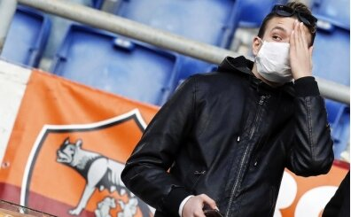 UEFA'dan koronavirüs açıklaması: 'Şehirler değişebilir!'