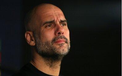 Manchester City, CAS'a başvurdu!