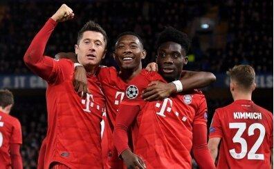 Bayern Münih, imzalı fotoğraf ve 'selfie'yi yasakladı