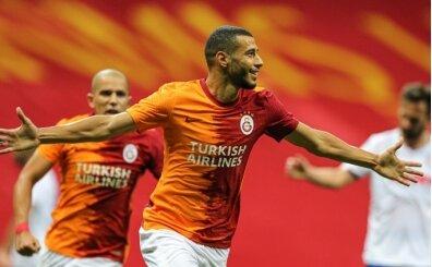 Rangers - Galatasaray maçı şifresiz mi? Hangi kanalda?