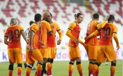 Mbaye Diagne'ye büyük destek