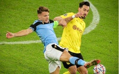 Dortmund beraberlikle tur atladı
