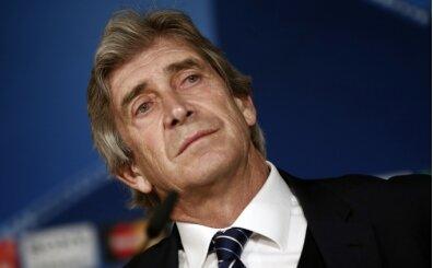 Manuel Pellegrini: 'Betis'i seçtim! Çünkü...'