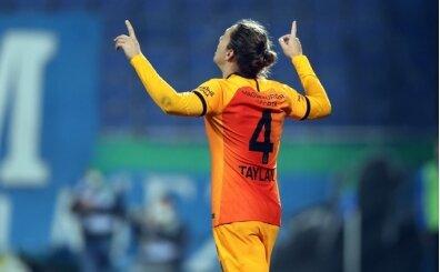 Erman Toroğlu: 'Taylan artık, 'Galatasaraylıyım' diyor'