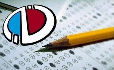 AÖF sınav sonuçları, AÖF işletme iktisat 2020 sınav sonuçları