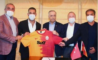 Arda Turan'ın Galatasaray için reddettiği iki takım