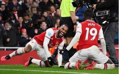 Bilyoner ile maç önü: Arsenal - Everton