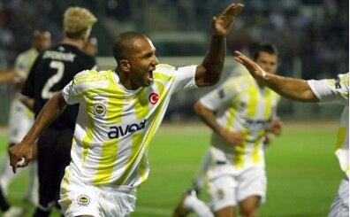 Fenerbahçe, Mehmet Aurelio'yu resmen açıkladı