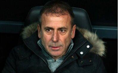 Abdullah Avcı'dan transfer isyanı, Guilherme gerçeği