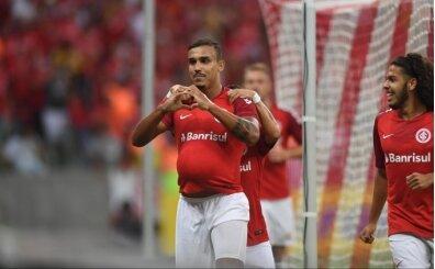 Trabzonspor'da Sörloth'un yerine 2 aday