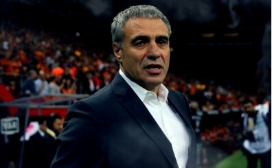 Ersun Yanal: 'Gücümüzü herkese gösterelim'