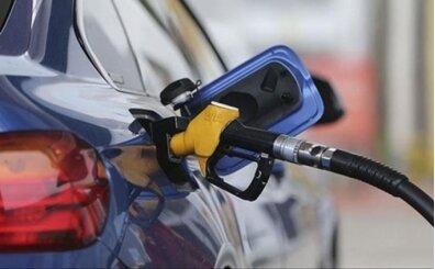5 Haziran 2020 Benzin fiyatları (Motorin & Kurşunsuz benzin ne kadar)