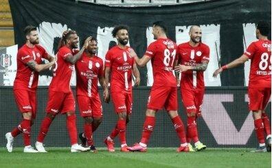 Antalyaspor Basın Sözcüsü: 'Yeni sezon tarihi yeterli'