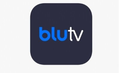 BluTV hangi diziler filmler var? BluTV içindeki en güzel filmler ve diziler hangileri?