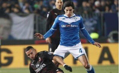 'Tonali PSG ve Barcelona'yı değil Inter veya Juventus'u istiyor'