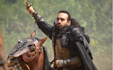Sultan Melikşah kimdir? Melikşah'ı kim oynuyor, Buğra Gülsoy kimdir