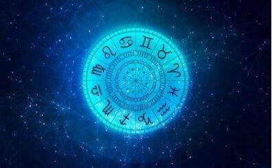 Bugüne özel burç yorumları, Günlük burç yorum özel (03 Aralık Perşembe)