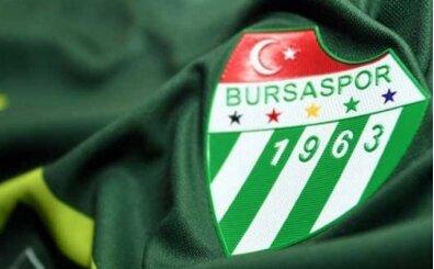 DOSAB'dan Bursaspor'a anlamlı destek