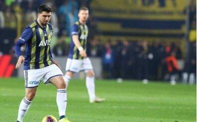 Ali Koç, Fenerbahçeli futbolcular ile görüştü