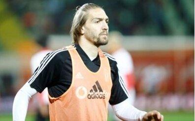 Fatih Terim, Caner Erkin transferinden vazgeçti