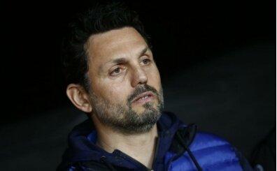 Fenerbahçe'nin Beşiktaş maçı stratejisi: Erol Bulut'tan gol için 3 ayrı plan