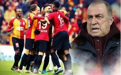 Galatasaray'da indirim resmileşti