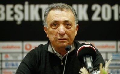 Beşiktaş'tan Fenerbahçe modeli; Dev kampanya yolda