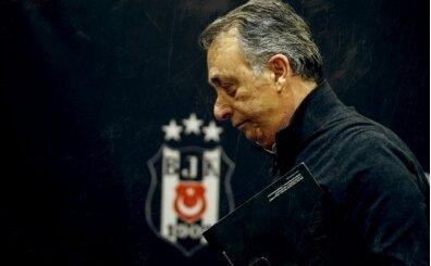Ahmet Nur Çebi: 'Rahmi Koç'tan 10 milyon TL'