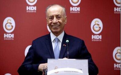 Mustafa Cengiz: 'Marcao'nun değeri çok yüksek'