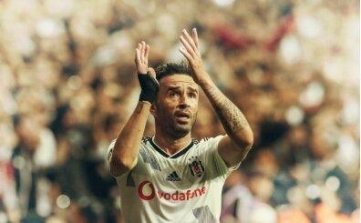 Gökhan Gönül'den Fenerbahçe sorusuna yanıt!