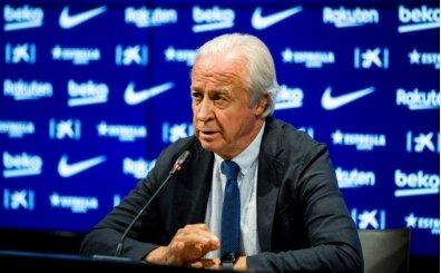 Carles Tusquets: 'Ekonomik olarak korkunç durumdayız'
