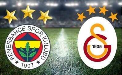 canlı şifresiz bein sports izle, Fenerbahçe Galatasaray maçı canlı şifresiz