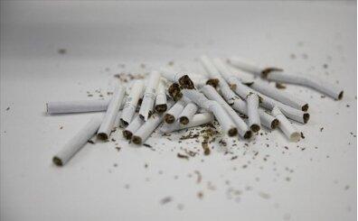 Zamlı sigara fiyatları, yeni sigara fiyatları (26 Mayıs Salı)