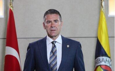 Mustafa Kemal Danabaş: 'Nihat Özdemir'in özür olmaz, olamaz'